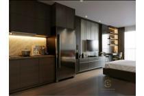 Apartemen--14