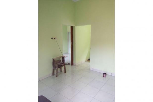 Jual Rumah di Sleman Jogja, Rumah Baru Dekat Pasar Godean 11063887