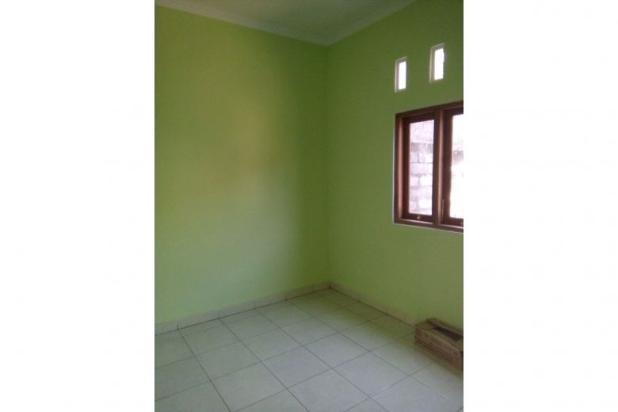 Jual Rumah di Sleman Jogja, Rumah Baru Dekat Pasar Godean 11063892