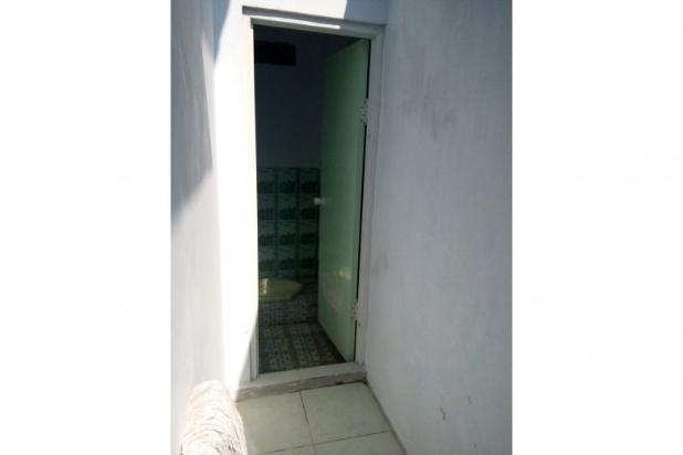Jual Rumah di Sleman Jogja, Rumah Baru Dekat Pasar Godean 11063891