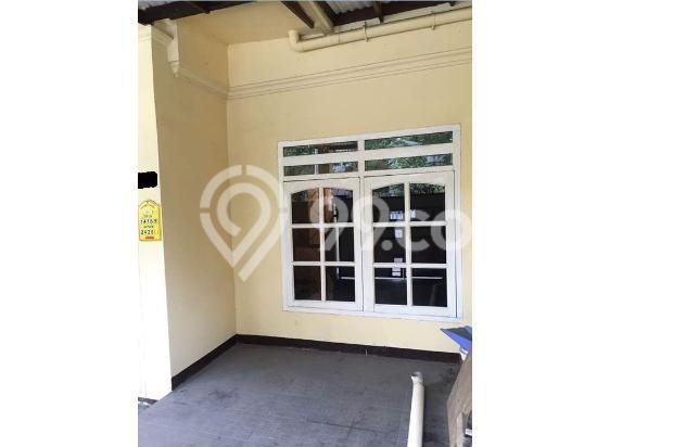 DIJUAL Rmh 1 lantai Jl. Darmo Permai Utara, Sby Barat. 15145838