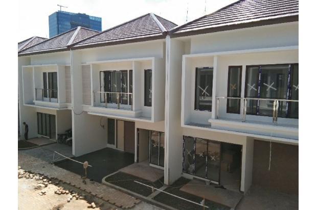 Rp3,33mily Rumah Dijual