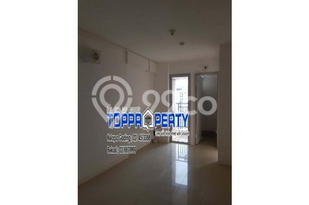 Apt Basura Jatinegara (0526) Ana 14371256
