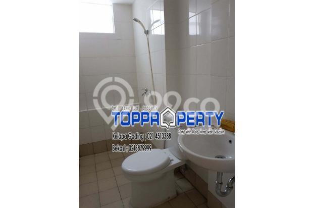 Apt Basura Jatinegara (0526) Ana 14371264