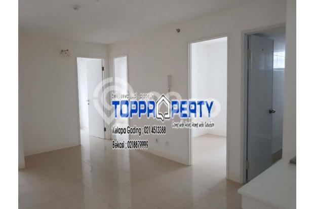 Apt Basura Jatinegara (0526) Ana 14371265