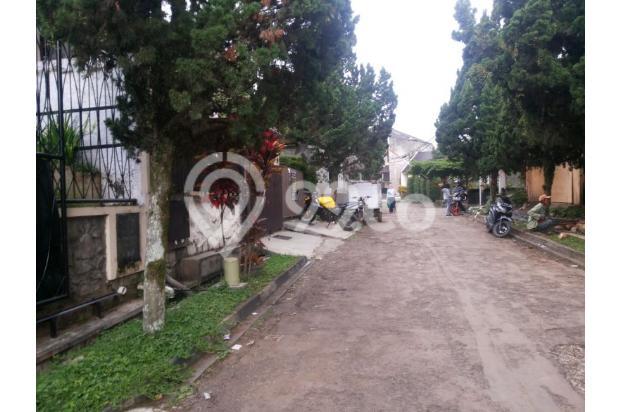 Rumah minimalis Pondok Hijau 13961819