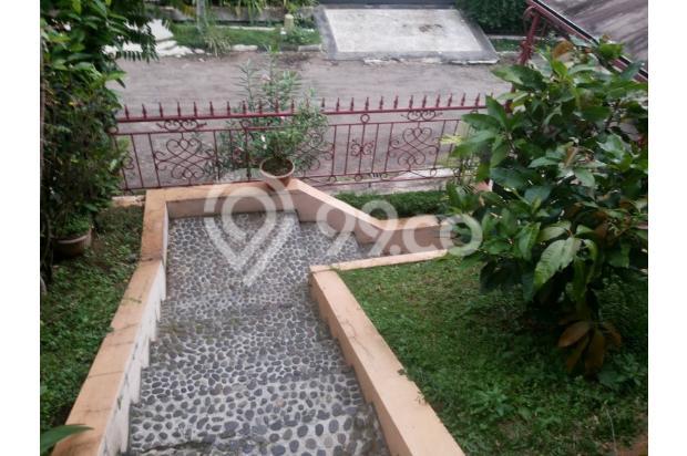Rumah minimalis Pondok Hijau 13961838