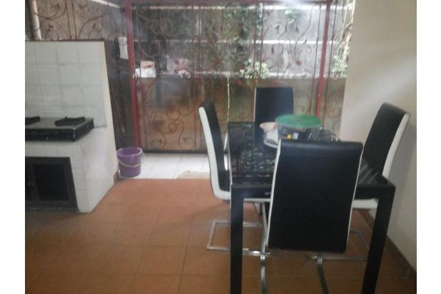 Rumah minimalis Pondok Hijau 13961854