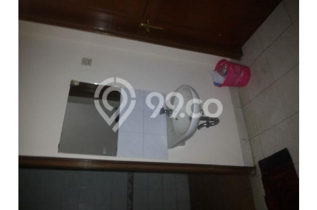 Rumah minimalis Pondok Hijau 13961861