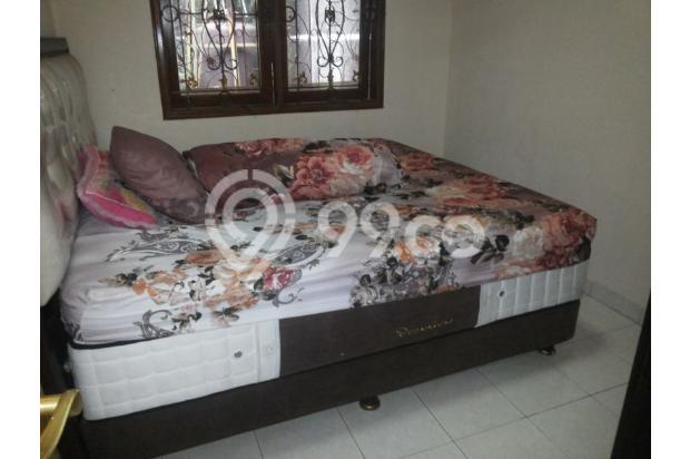 Rumah minimalis Pondok Hijau 13961863