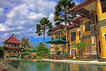 guesthouse villa kos hotel sanur # kuta nusa dua seminyak canggu jimbaran
