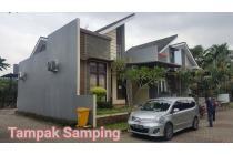 PEKAYON GALAXY T/B 96/60 Rumah Minimalis Harga Murah Siap Huni