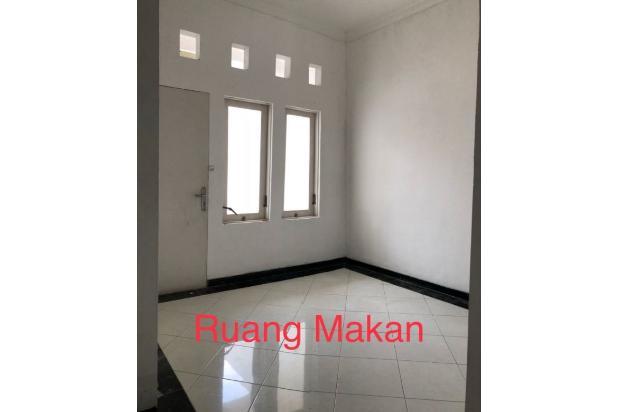 Dijual Rumah Damai Penuh Cinta 17826010