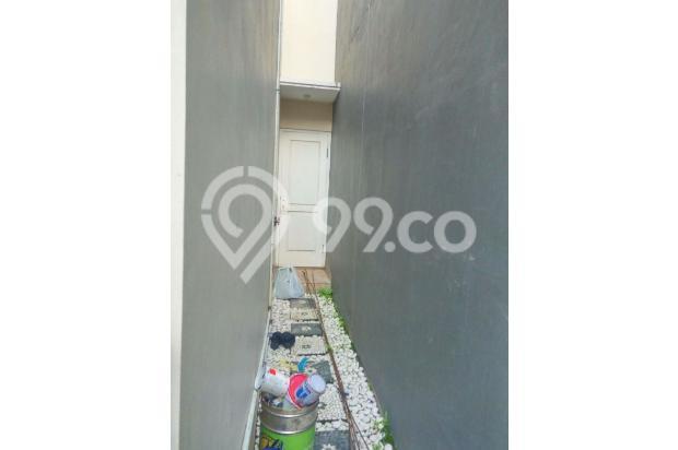 Manfaatkankan kemudahan KPR Perbankan, promo terbatas Rumah 1,6 Milyar 17326713