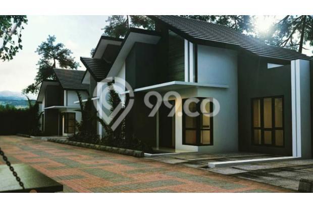 Dijual Rumah DP Murah 10 Juta GRATIS SEMUA BIAYA STUDIO ALAM TVRI 15145713