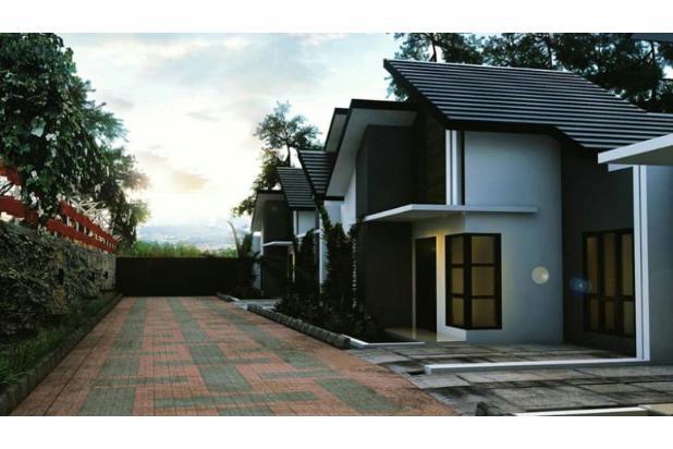 Dijual Rumah DP Murah 10 Juta GRATIS SEMUA BIAYA STUDIO ALAM TVRI 15145732