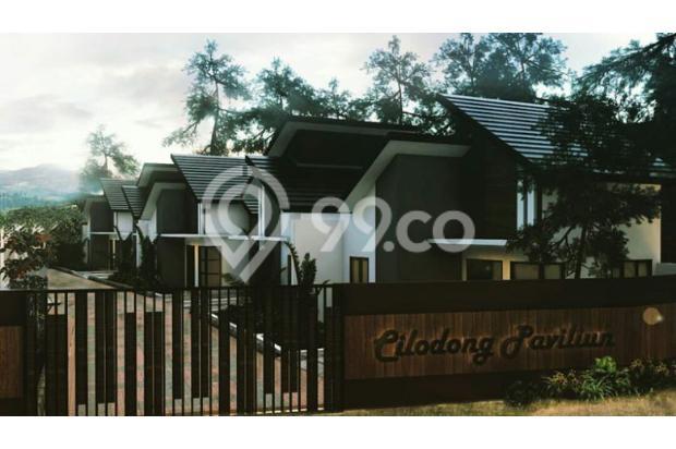 Dijual Rumah DP Murah 10 Juta GRATIS SEMUA BIAYA STUDIO ALAM TVRI 15145738