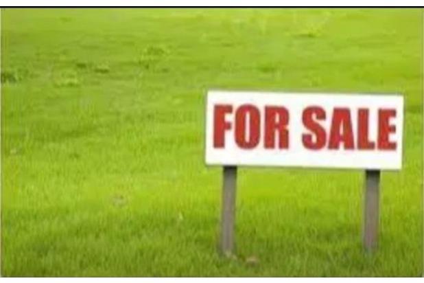 Rp8,28mily Tanah Dijual