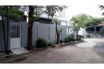 rumah di komplek antabaru dekat sekolah Al Ghifari turun harga lagi
