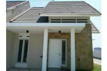 Rumah Villa Real Tahap 2 di Banyumanik. Harga Diskon