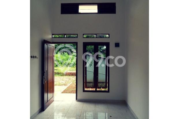 Rumah TANPA DP, Pemerintah Mendukung, Konsumen Senang 14417163