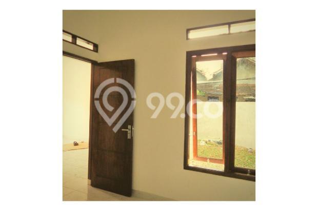 Rumah TANPA DP, Pemerintah Mendukung, Konsumen Senang 14417174