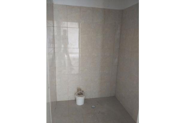Rumah Dijual bekasi Kontruksi Bangunan Bagus 14370737