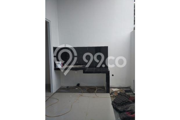 Rumah Dijual bekasi Kontruksi Bangunan Bagus 14370741