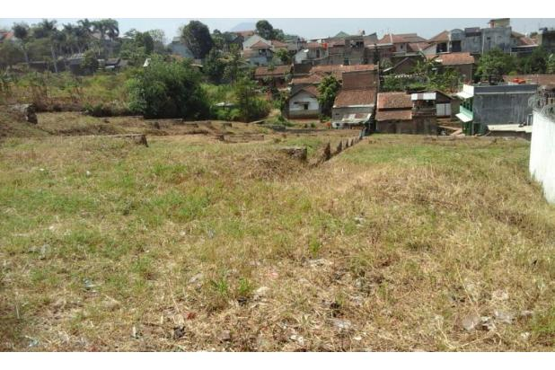 Rp3,25mily Tanah Dijual