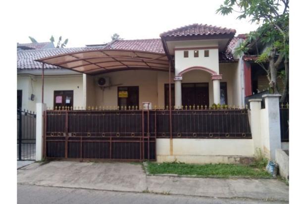 Rumah Mewah di Jual dekat Dengan Stasiun Depok 12749077
