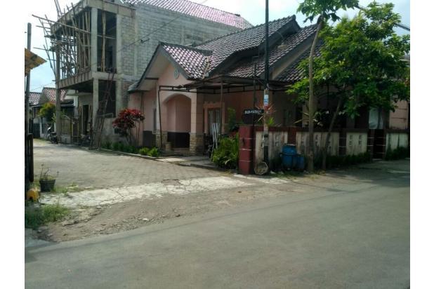Kaveling Indah Lojajar: Hemat 150 Jt Bangun Rumah Sendiri 17995387