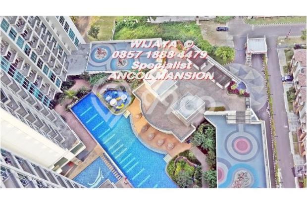 DISEWAKAN Apartemen Ancol Mansion Type 2 Br - 122m2 (Full Furnish) 7091034
