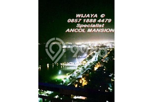 DISEWAKAN Apartemen Ancol Mansion Type 2 Br - 122m2 (Full Furnish) 7091038