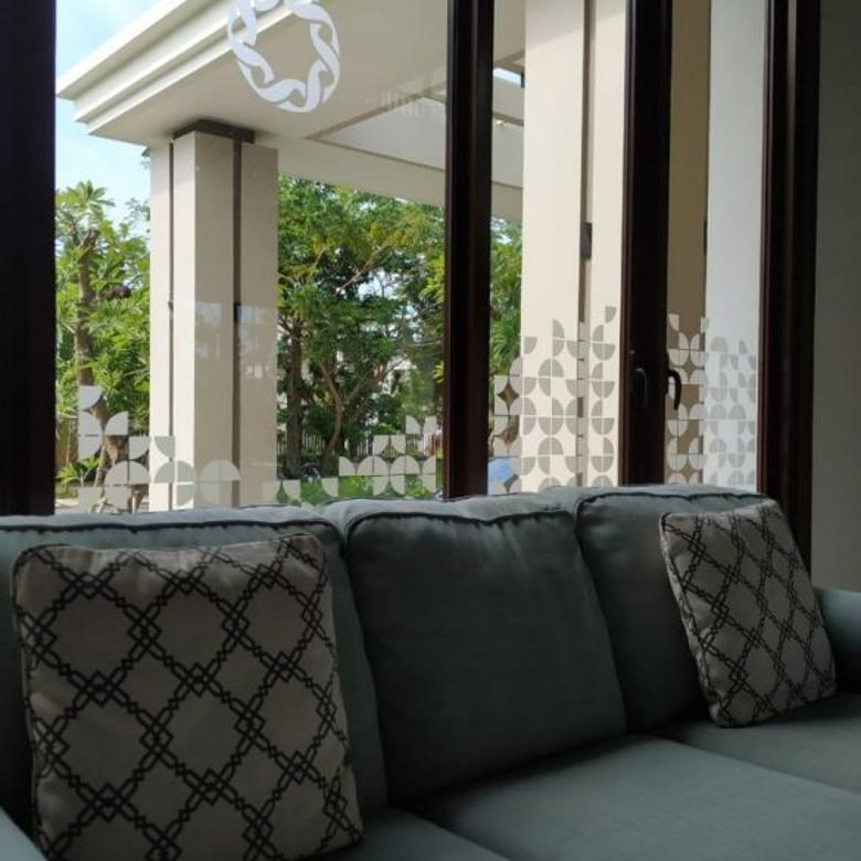 BEAUTIFUL HOUSE ORCHARD PARK BATAM FOR SALE