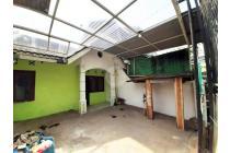 Jual Rumah Siap Huni Permata Kopo 1 Bandung