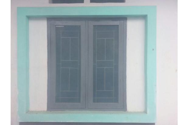 Cari Rumah Siap Huni Disekitar Tol Ke Arah Cibinong Akses 2 Mobil, Bisa KPR 17995543