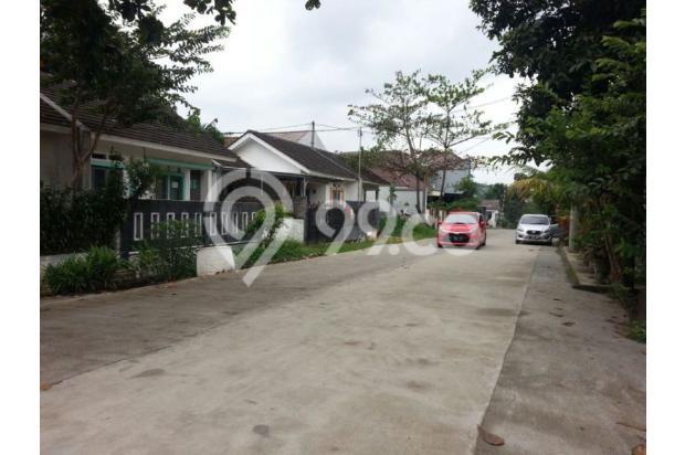 Cari Rumah Siap Huni Disekitar Tol Ke Arah Cibinong Akses 2 Mobil, Bisa KPR 17995546