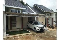 Dijual Rumah Siap Huni Di bekasi, Rumah Murah Bekasi 2017