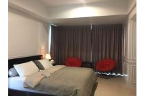 Dijual Apartemen Kemang Village Tower Intercon 2 BR Fully Furnished
