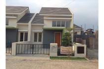 Rumah Murah Jombang,Dekat Pintu Tol&Pom Bensin Jombang,Harga Murah