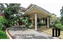 Rumah-Bogor-16