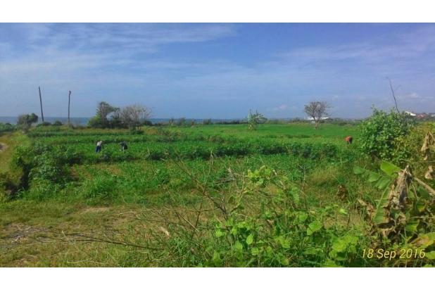 Rp28,5mily Tanah Dijual