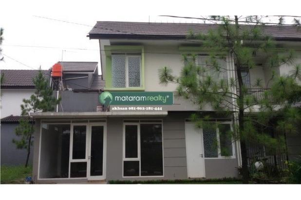 Istana Terbaik dan Murah Di cijerah Bandung 7318456