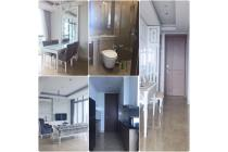 DiSewakan Apartemen The Windsor Tower Luxury, Jl. Puri Indah, Kembangan, Pu