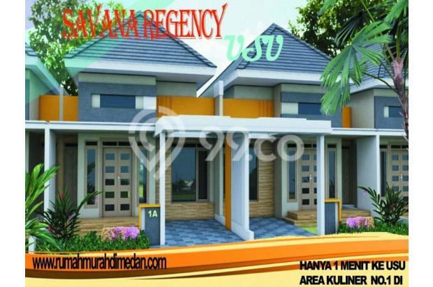 Image Result For Agen Pulsa Murah Di Setiabudi