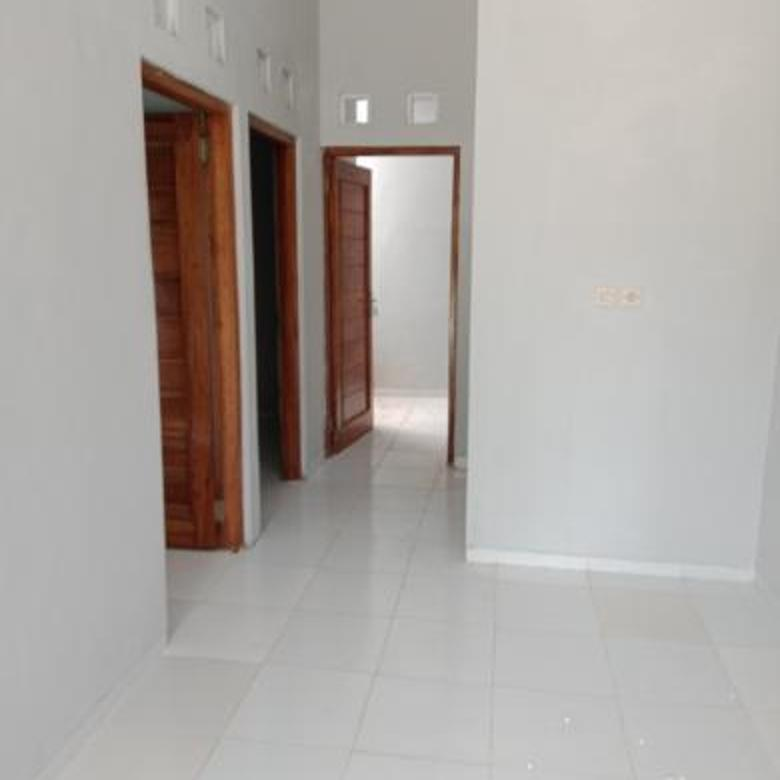 Rumah-Bantul-3