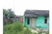 Rumah di jual (bisa nego)