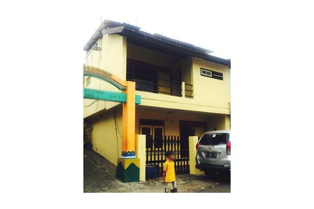 910 Gambar Rumah Sederhana Untuk Sd Terbaru