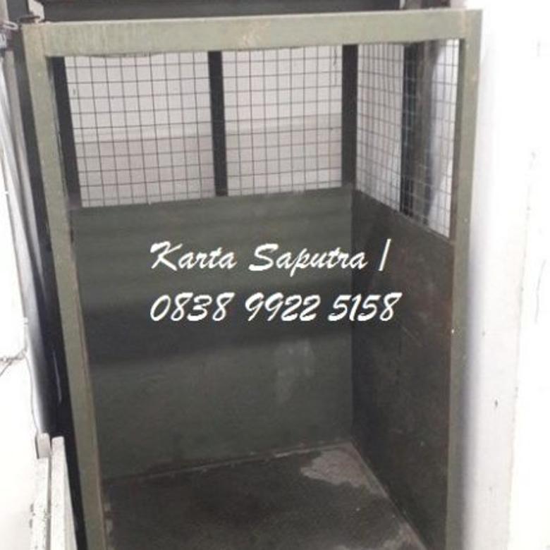 Ruko-Jakarta Pusat-2