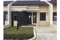 Rumah Grand Sharon Residence Bandung Type 109/68 Rp 900 Jt 2 KT 1 KM